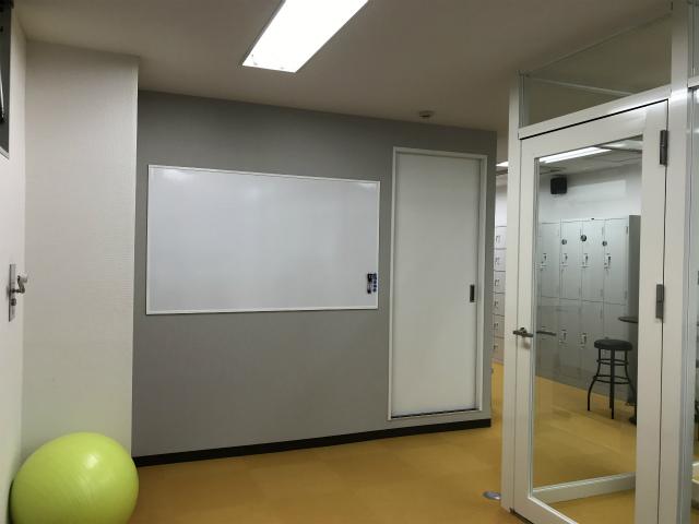 exLimit日本橋店の画像